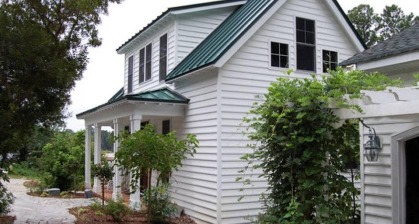 Delightful Bedroom Katrina Cottage Sale Kaf