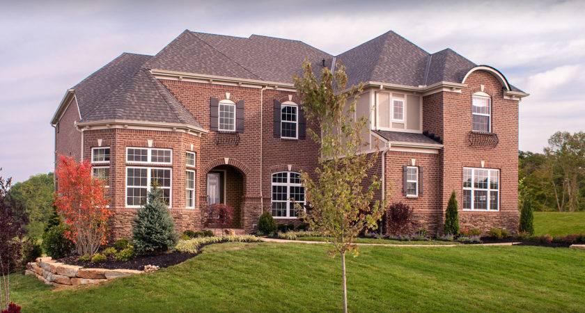 Delightful Best Home Builders Cincinnati Kaf