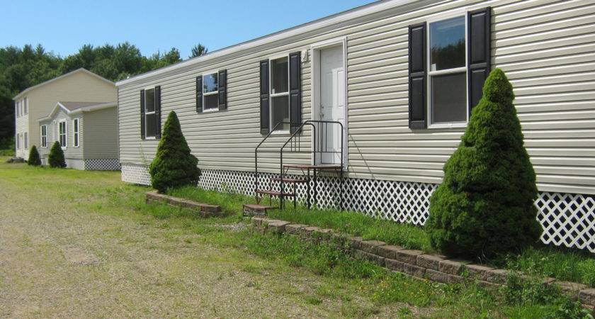 Delightful Mobile Home Sales Maine Kelsey Bass Ranch