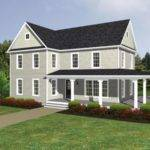 Delmar Modular Homes Virginia Beracah