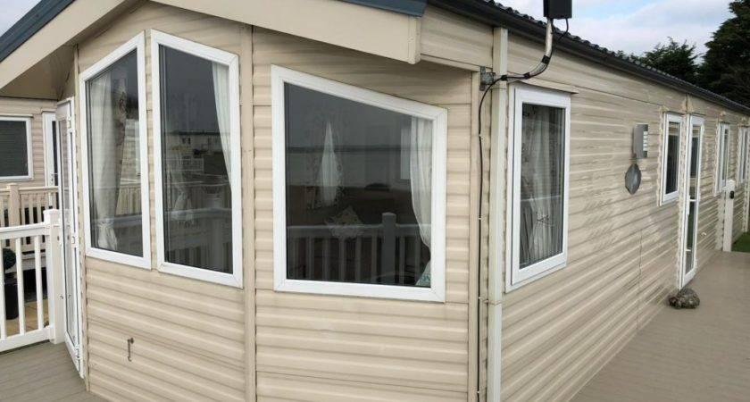 Delta Superior Bedroom Parklands Mobile Homes