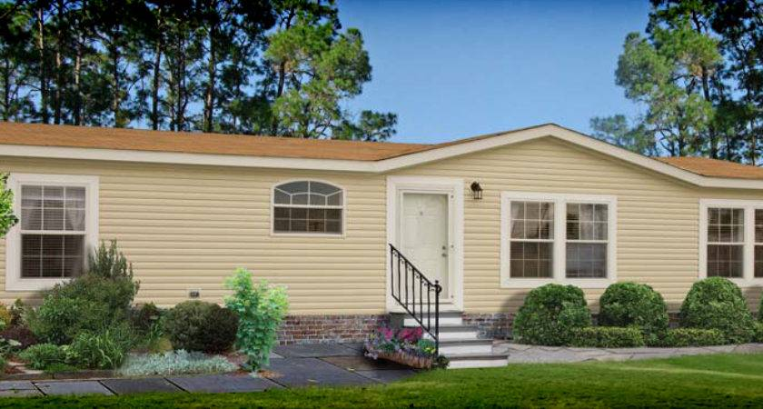 Denham Springs Housing New Used Mobile Homes Sale Louisiana