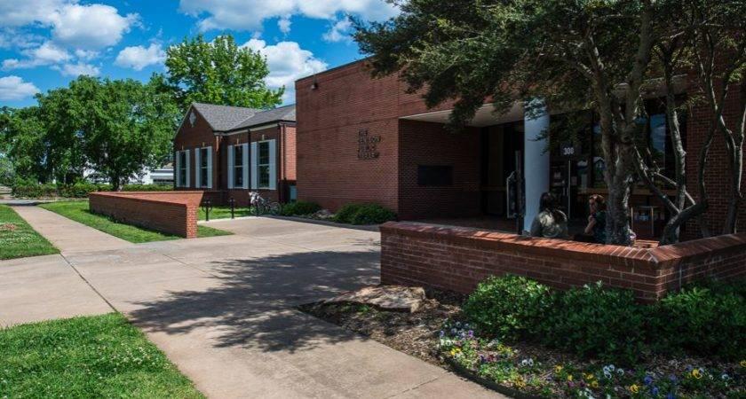Denison Real Estate Homes Sale