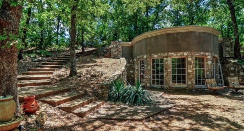 Denison Texas Listing Green Homes Sale