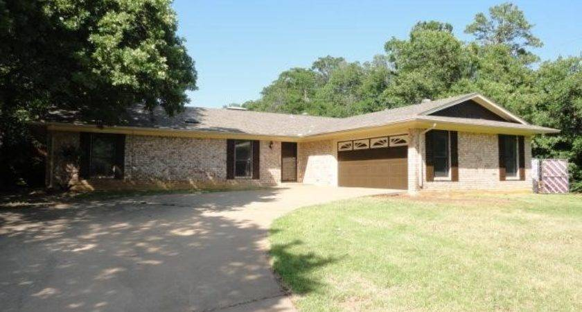 Denison Texas Reo Homes Foreclosures