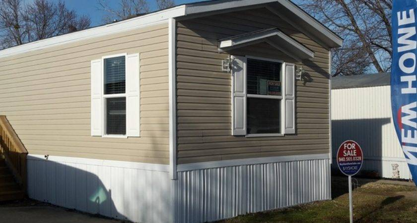 Denton Mobile Homes Manufactured Sale