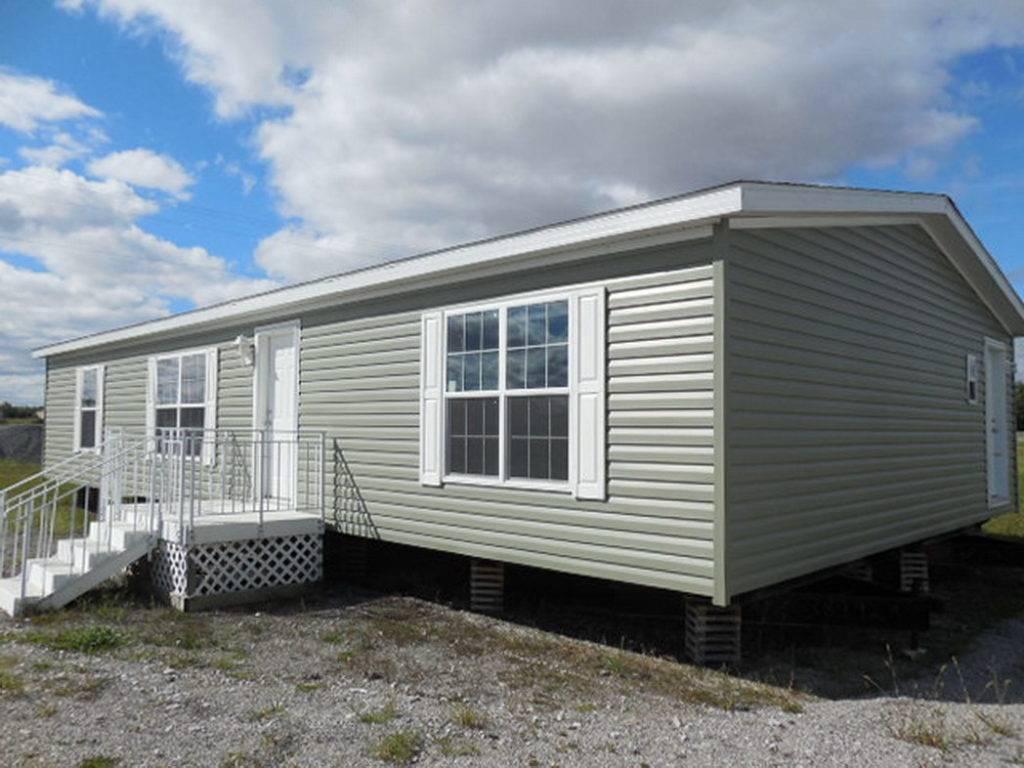 Denver Real Estate Find Houses Homes Sale Html