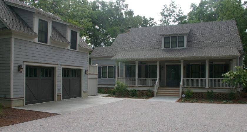 Design Construction Completion Photos Willis Sinclair Homes