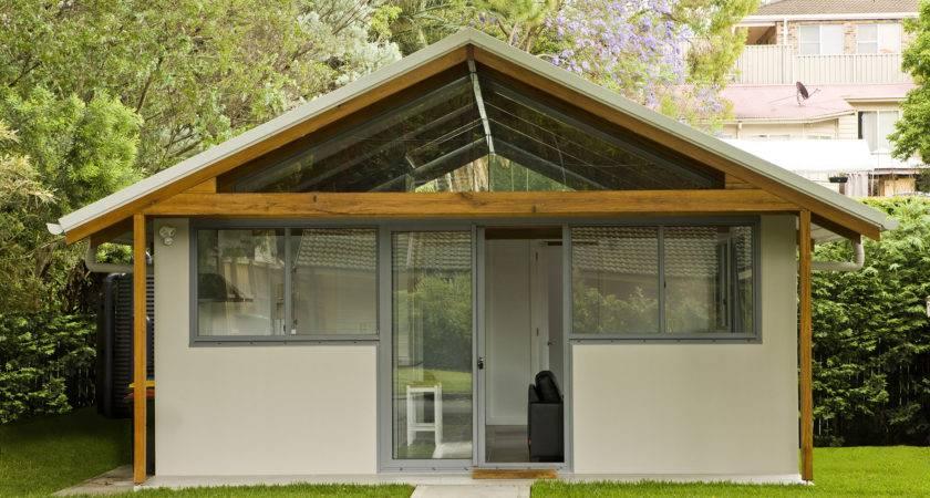 Design Ideas Modular Home Homes