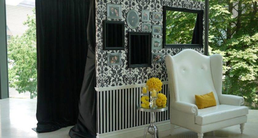 Design Interiors Booth
