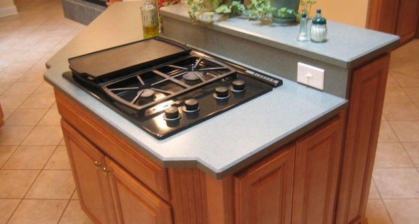 Design Kitchen Island Ideas Perfect