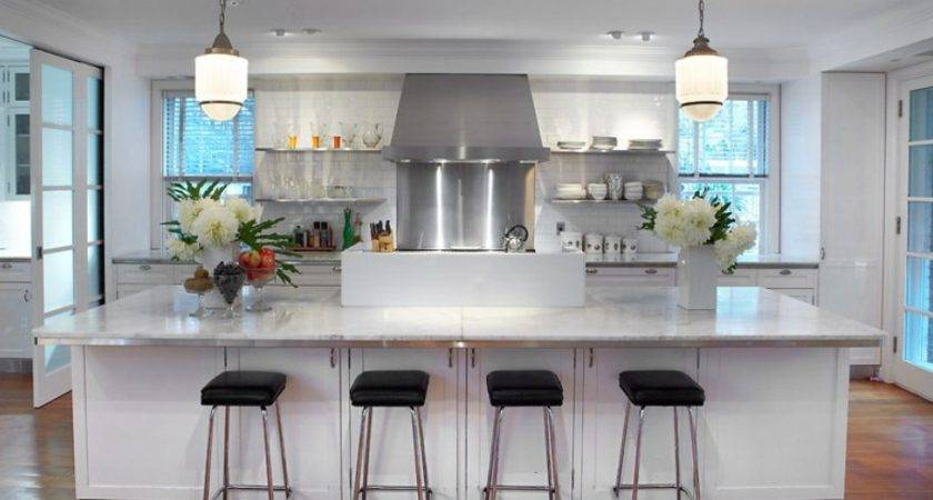 Design Kitchen Lighting Electrical Save