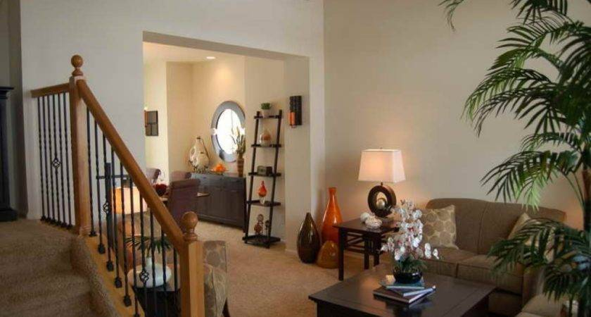 Design Living Room Virtual Layout
