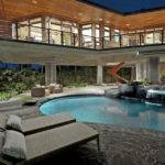 Design Magnificent North Shore Beachfront Home Oceanfront Residence