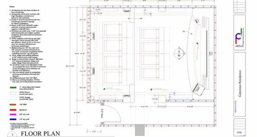 Design Shallow Sub Enclosure Newbie Question Home Theater