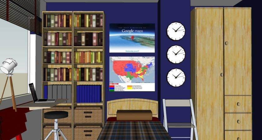 Design Virtual Bedroom Awesome Emejing