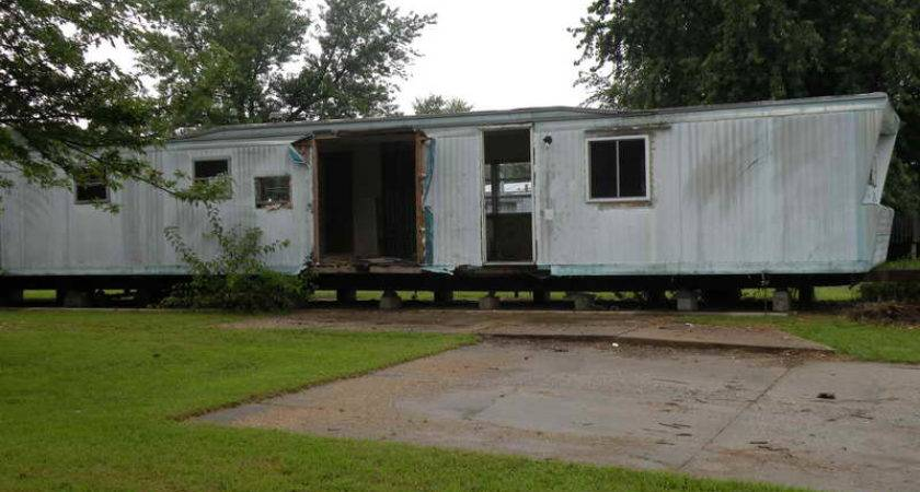 Design Your Own Mobile Home Modular Designs