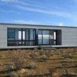 Design Your Own Prefab Home Save Planet While