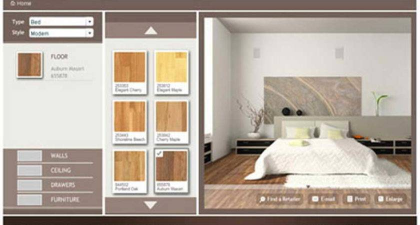 Design Your Own Virtual Room Homes Floor Plans