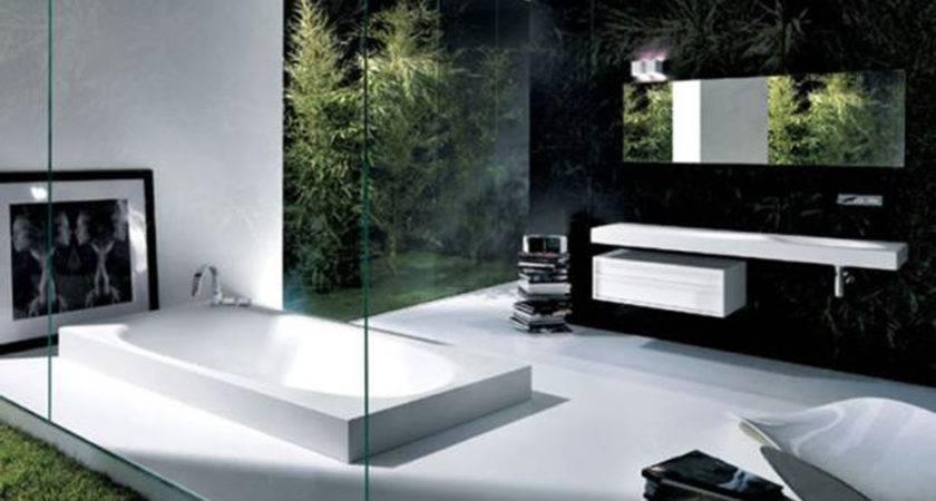 Designer Bathrooms Inspiration Bathroom Home