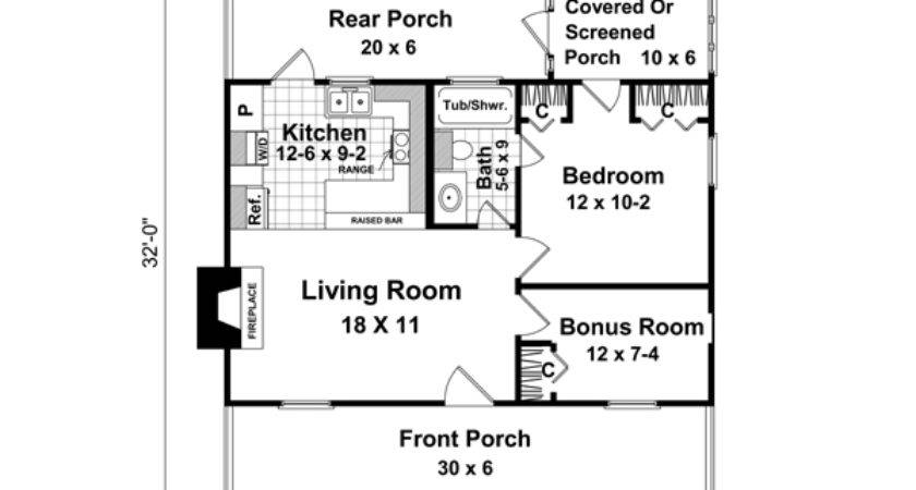 Designer Choice House Plans Coolhouseplans