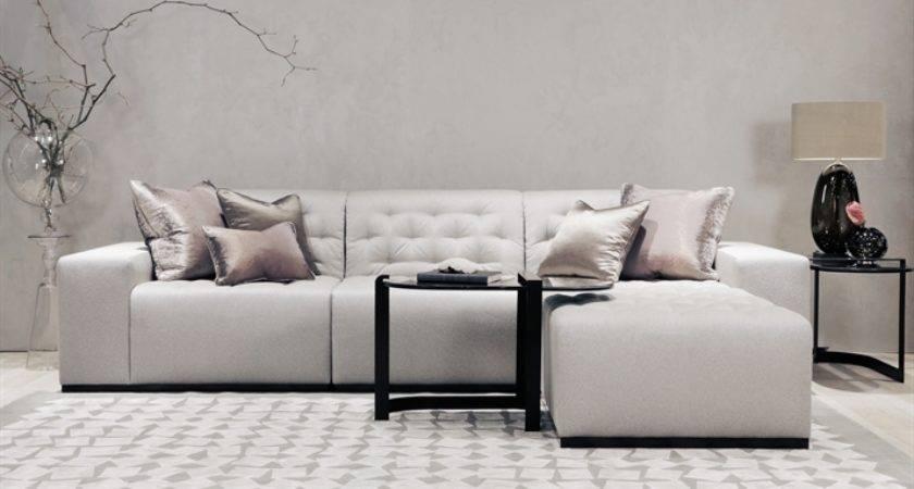 Designer Modular Sofas Sofa Sale Chair Company
