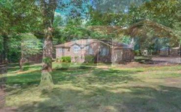 Desoto Drive Aiken Homes Sale Youtube