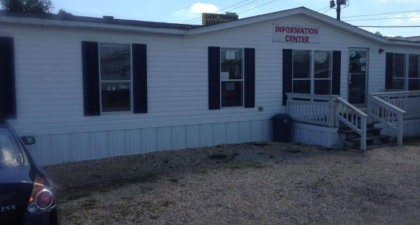Destiny Mobile Homes Sale Louisiana