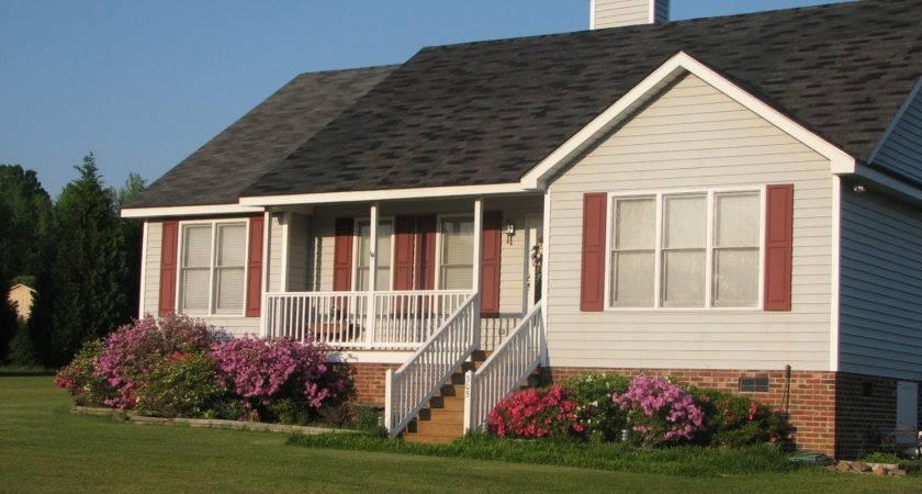 Details Clayton North Carolina Real Estate Sale Owner