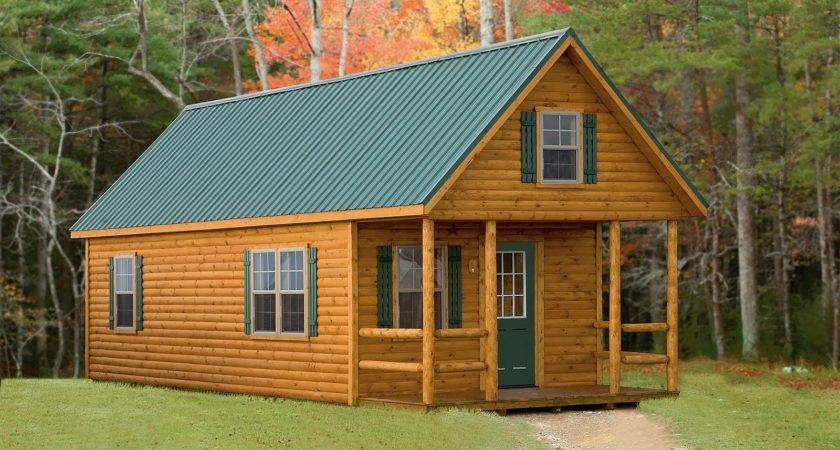 Details Modular Log Homes Prefabricated