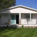 Details Woodworking Small Mobile Homes Sale Texas Plans