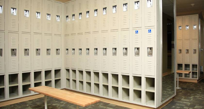 Determine Lockers Best