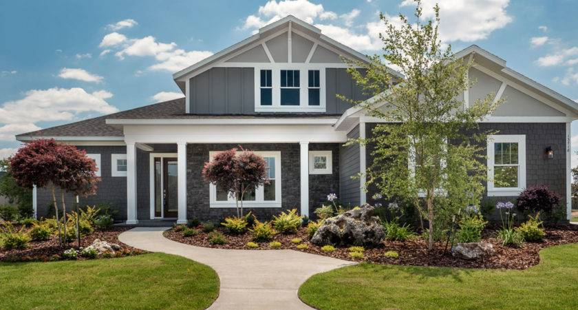 Devon Efficient House Plan Energy Smart Home Plans