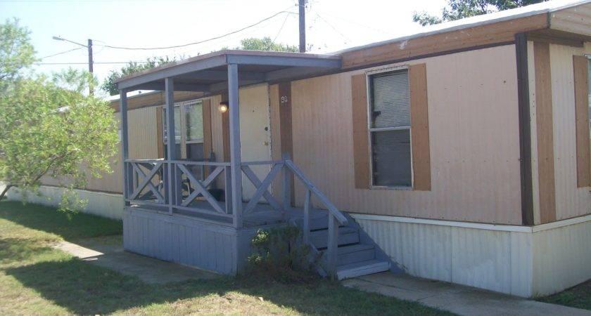 Dfw Mobile Homes Under Bedroom Bath