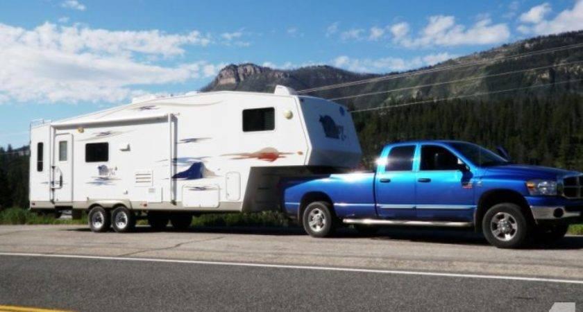 Diesel Sale Spokane Washington Classified Americanlisted