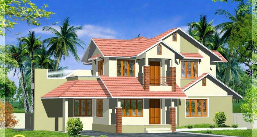 Different Architectural Styles Cool Style Homes
