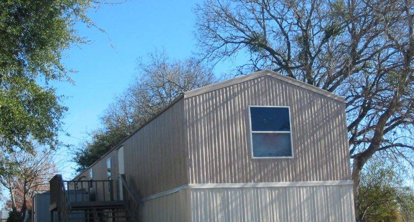 Different Types Siding Mobile Home Aluminum