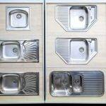Different Types Sinks Kitchen Plumbers Talk