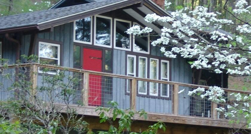 Dills Knob Road Franklin Homes Sale