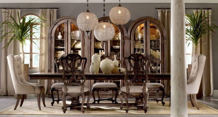 Dining Room Furniture Dubois Waco Temple Killeen