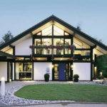 Direct Modular Steel Homes Floor Plans Manufactured Home