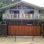 Dirt Cheap Real Estate Sale House Rent Near