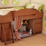 Discount Bunk Beds Kids Percent Off Consumer Reviews