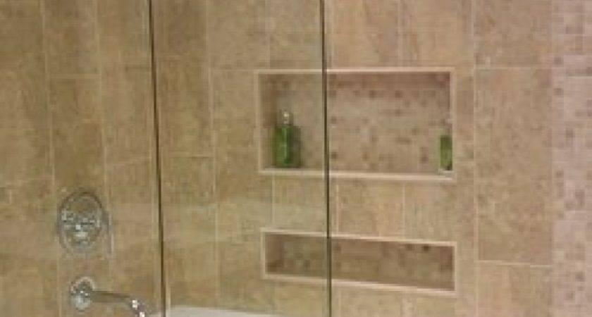 Discount Ceramic Tile Columbus Flooring