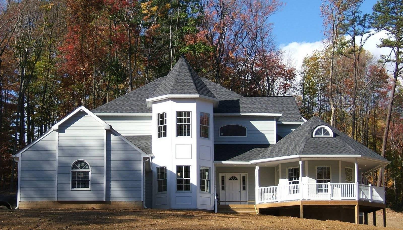 Discount Modular Homes