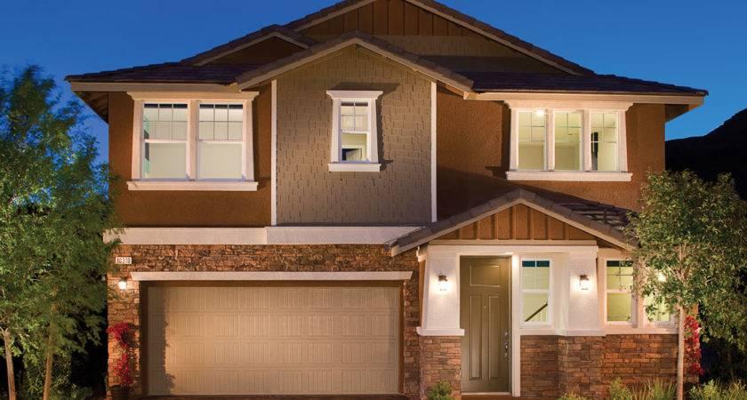 Discover Beautiful Homes Sale Las Vegas