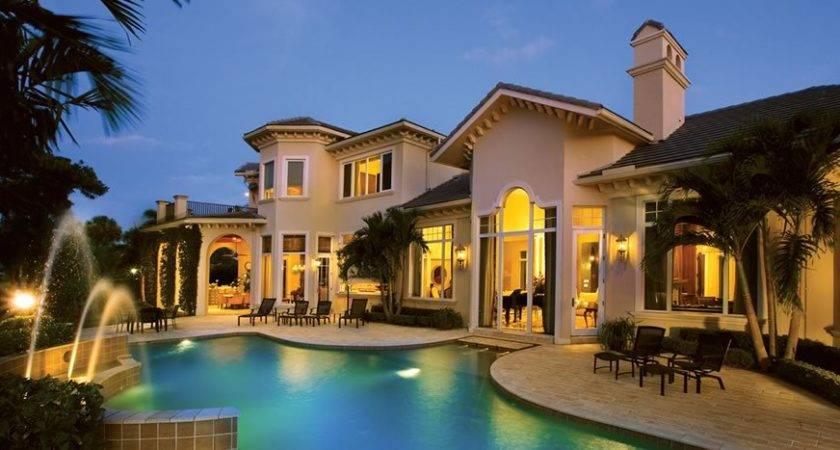 Discover Miami Homes Sale Real Estate