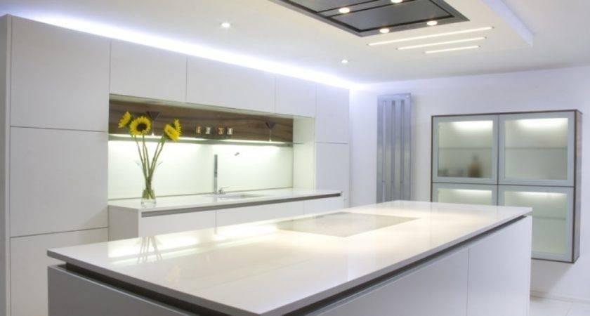 Display Designer Kitchens Sale Home Interior