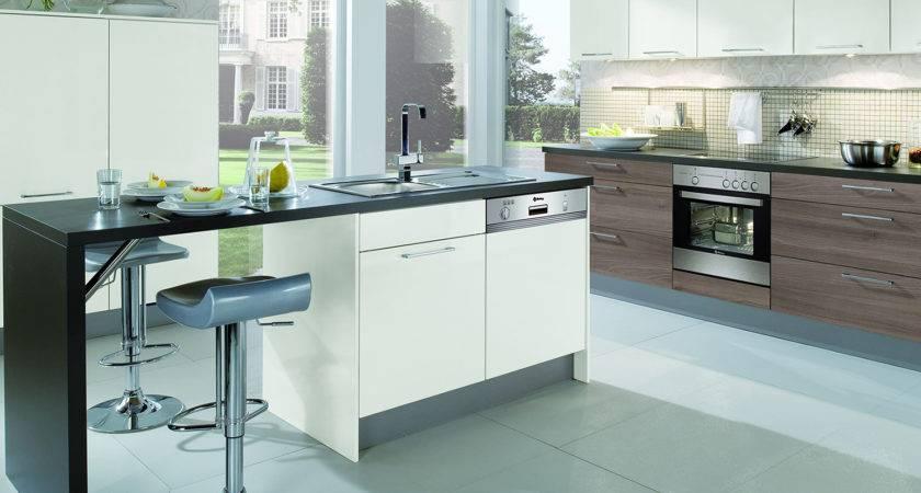 Display Designer Kitchens Sale Kitchen Sink Displays