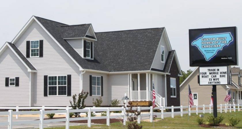 Display Homes Biltmore Main